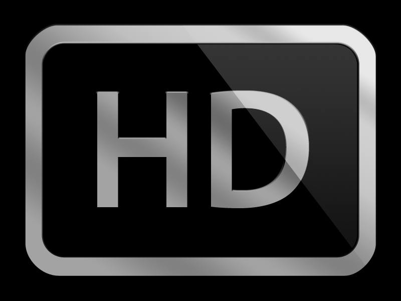 45 Royalty Free HD Stock Videos PLUS 100 Audios image