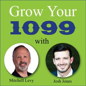 Grow Your 1099 (Silver Membership) image