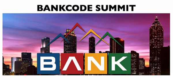 Code Breaker Summit image