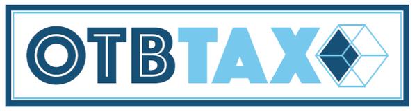 Courtney Epps & OTB Tax image