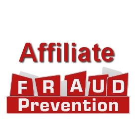 Affiliate Fraud Prevention