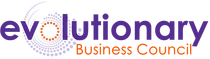 Evolutionary Business Council Logo